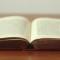 Reforma a Reglamento de Patentes de Invención y Diseños en Costa Rica en Abril de 2014