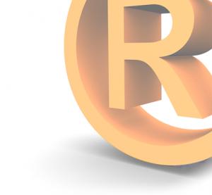 Registered Symbol